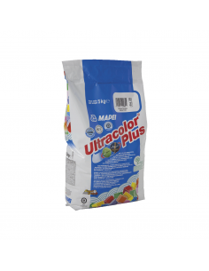 ULTRACOLOR PLUS 5 kg.