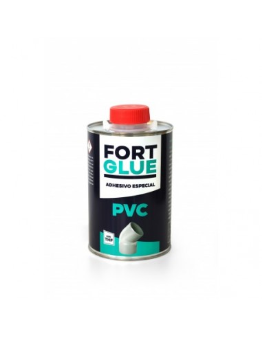 FORT GLUE PEGAMENTO 125 ML
