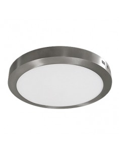 LAMPARA DOWNLIGHT LED 18W...
