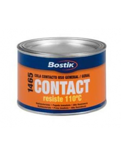 COLA CONTACTO BOTE 250 ML.