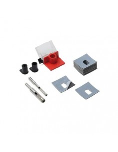 KIT EASY GRES BROCA 10 MM.