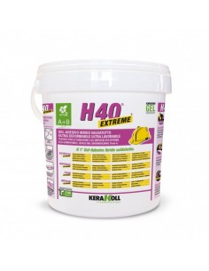 H40 EXTREME A+B 3,5KG.