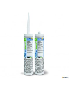 AQUASTOP NANOSIL 290ML. GRIS